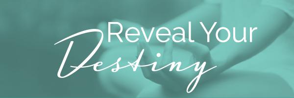 reveal-your-destiny-1