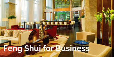 Feng Shui Academy Feng Shui for Business Gold Coast