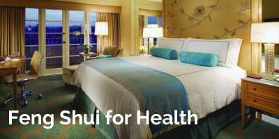 Feng Shui Academy Feng Shui for Health Gold Coast